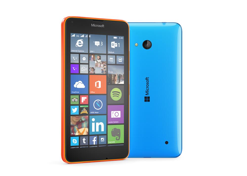 Microsoft-Lumia-640-_3_640_DSIM_3G
