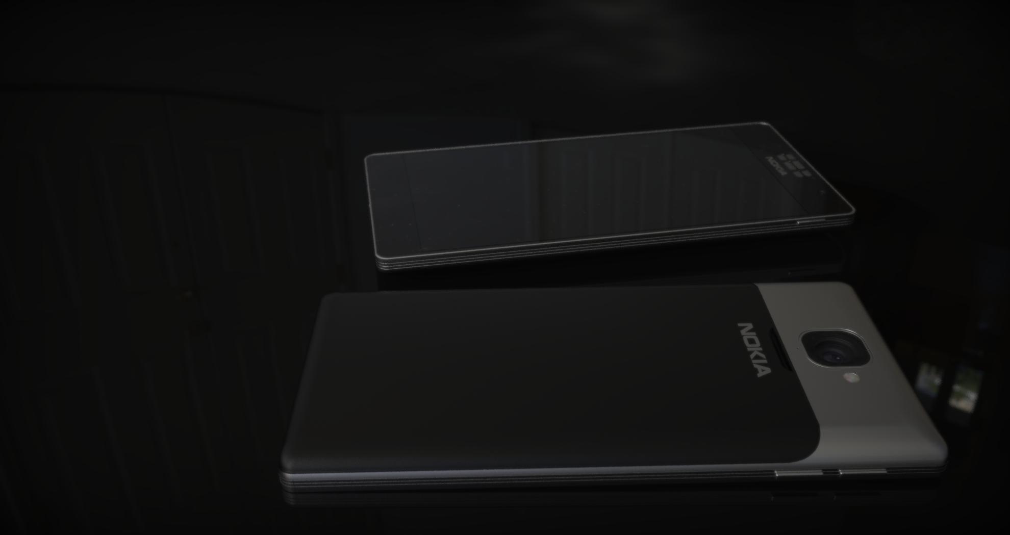 Nokia-1100-concept-2