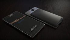 Nokia-1100-concept