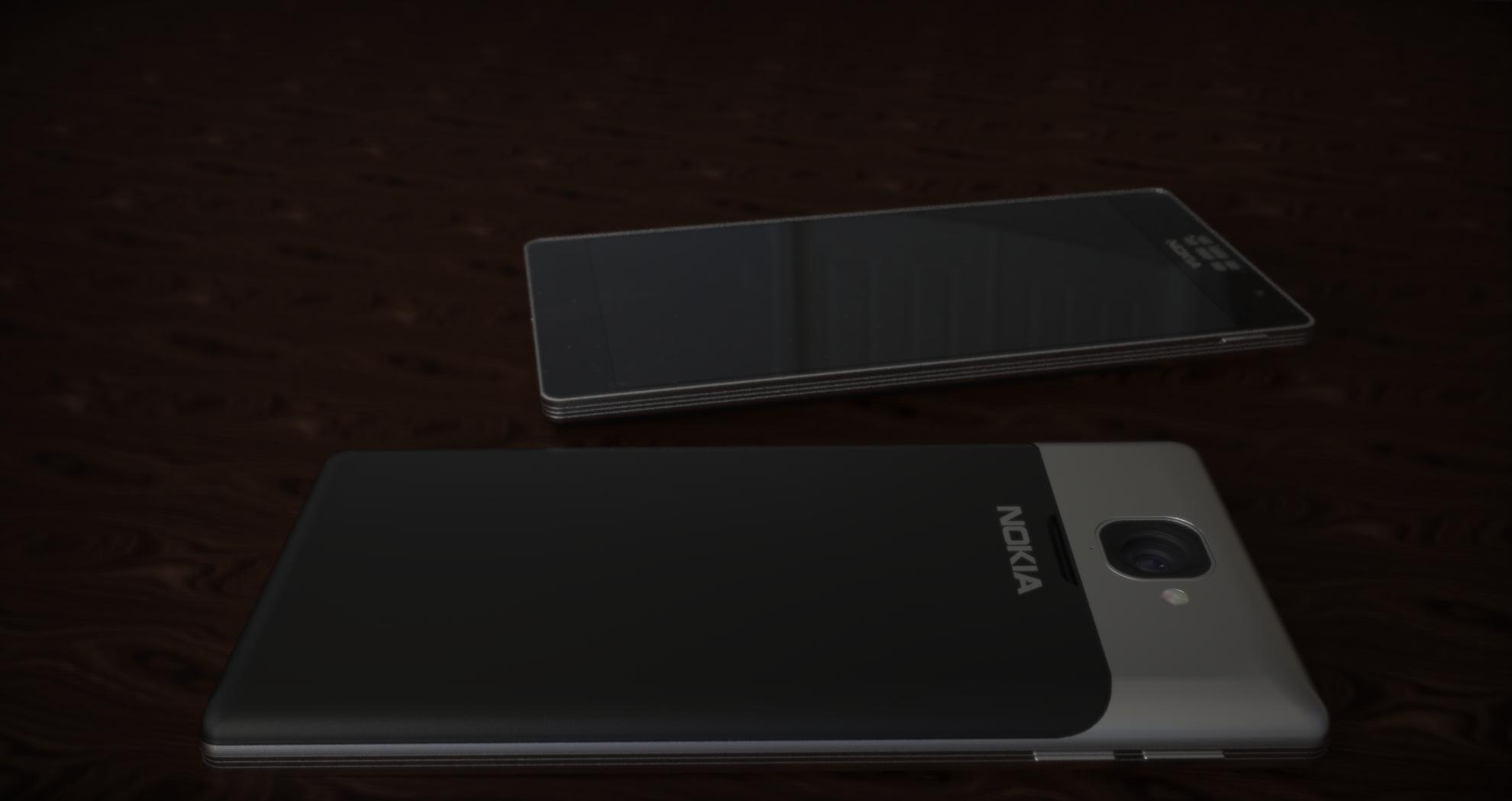 Nokia-1100-concept-3