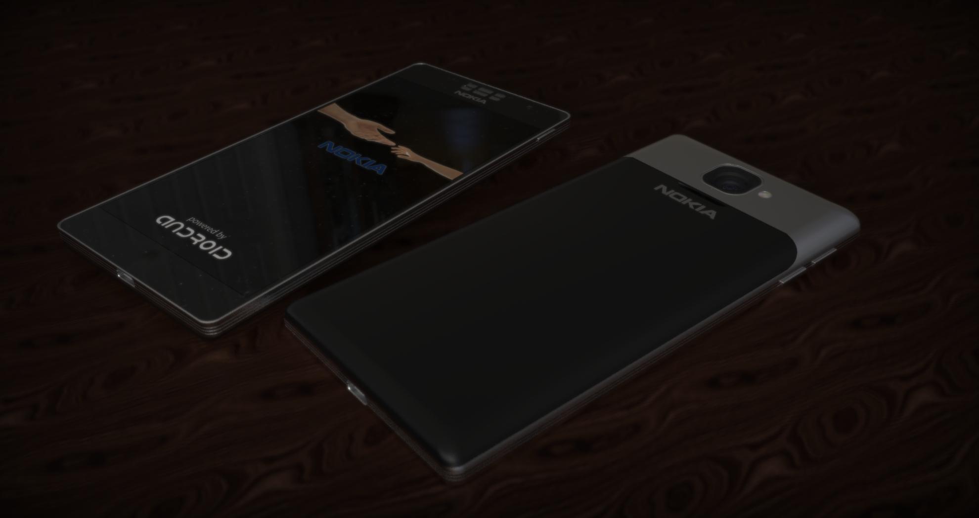 Nokia-1100-concept-4