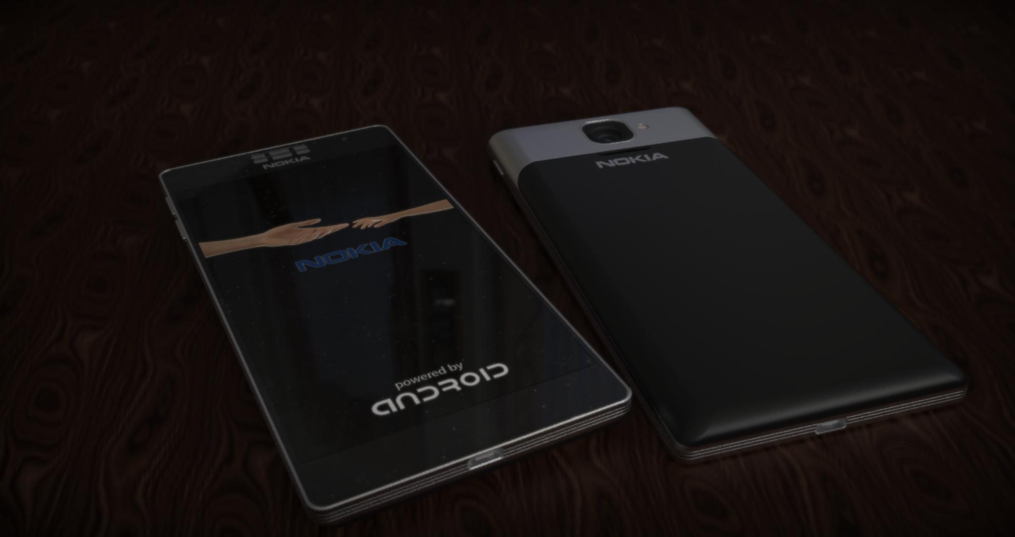 Nokia-1100-concept-5
