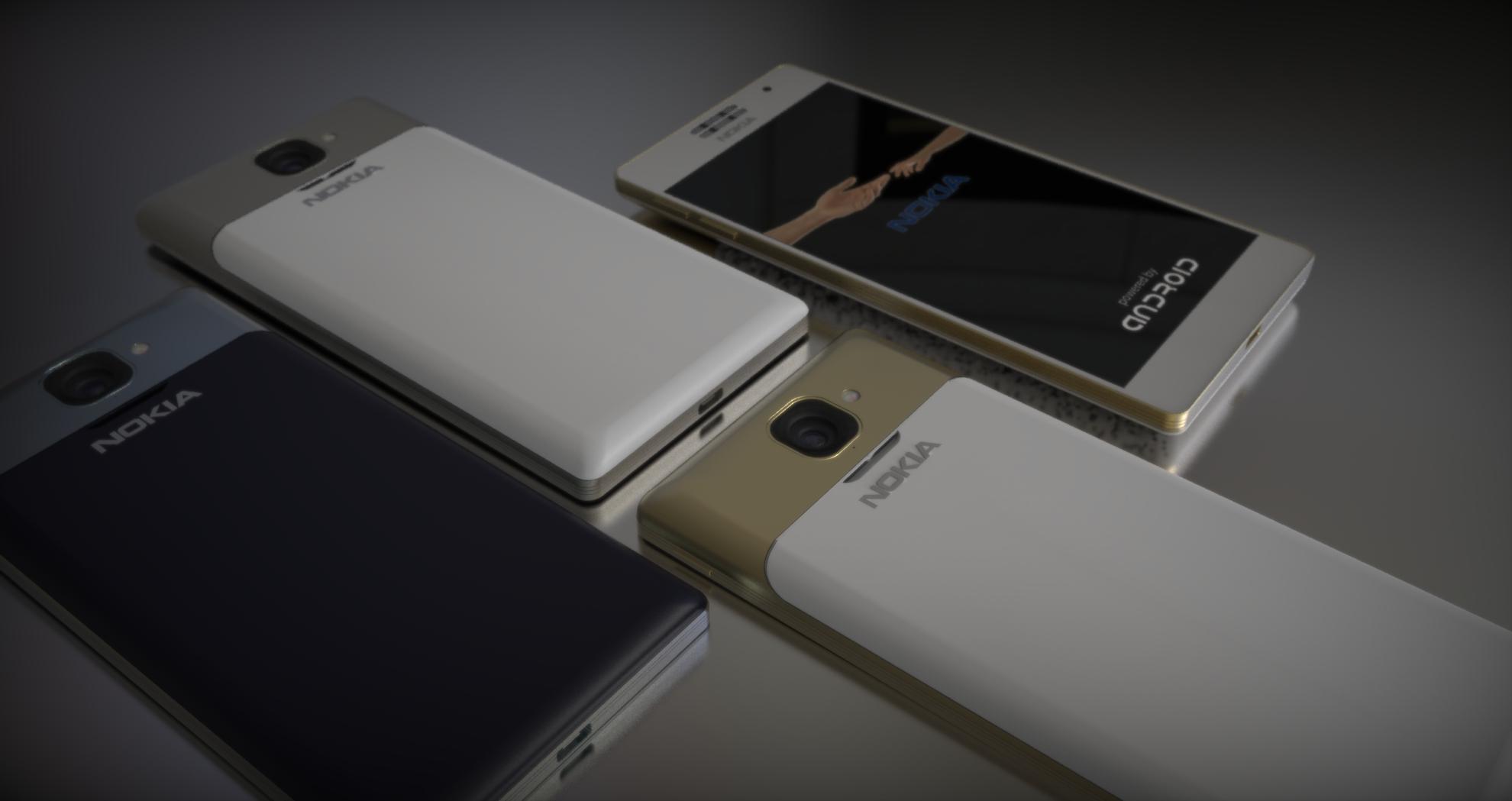 Nokia-1100-concept-7