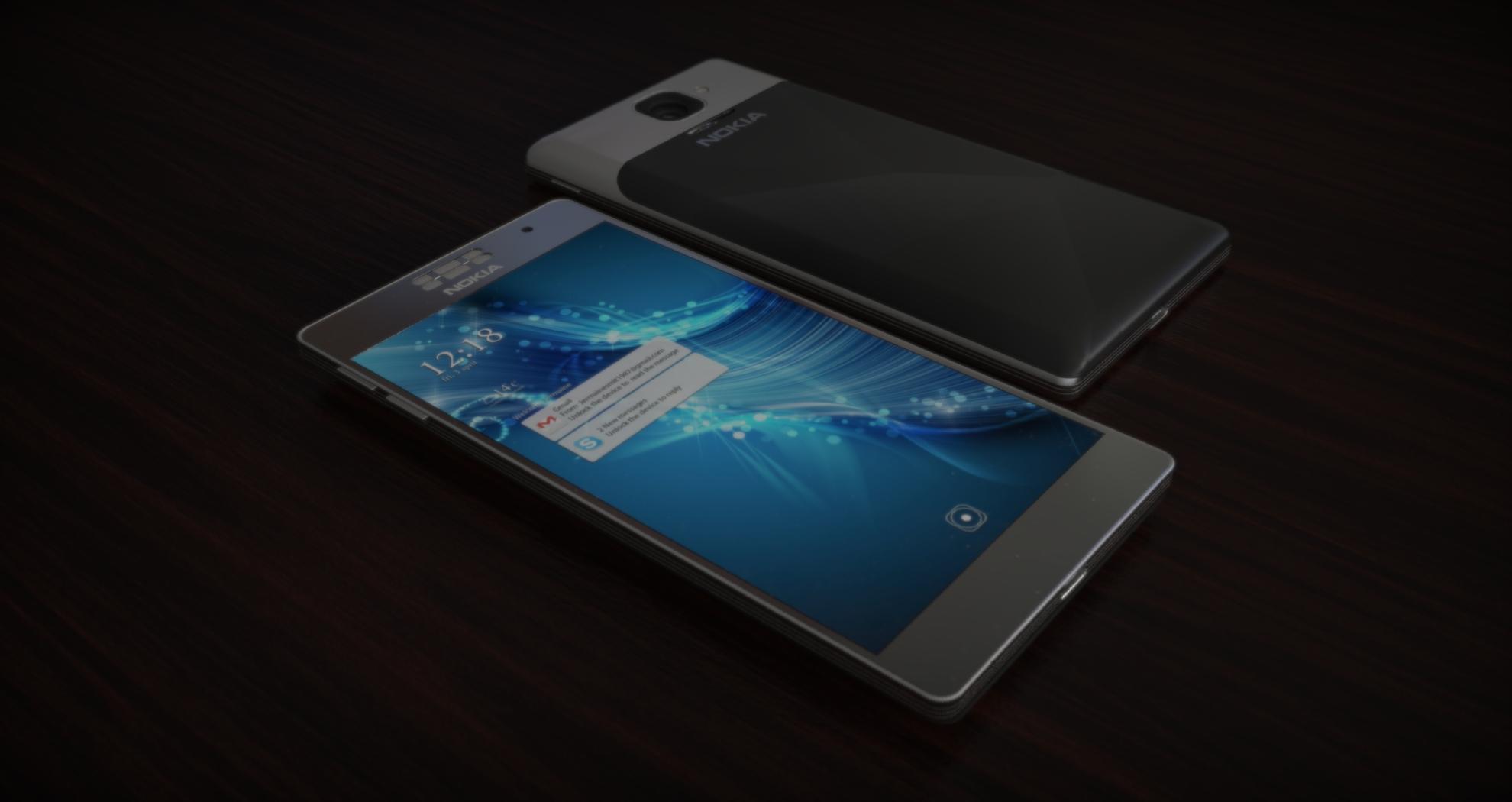 Nokia-1100-concept-9