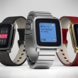 Pebble-Time-Steel-image-001