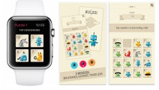 Rules!-apple-watch-flashfly