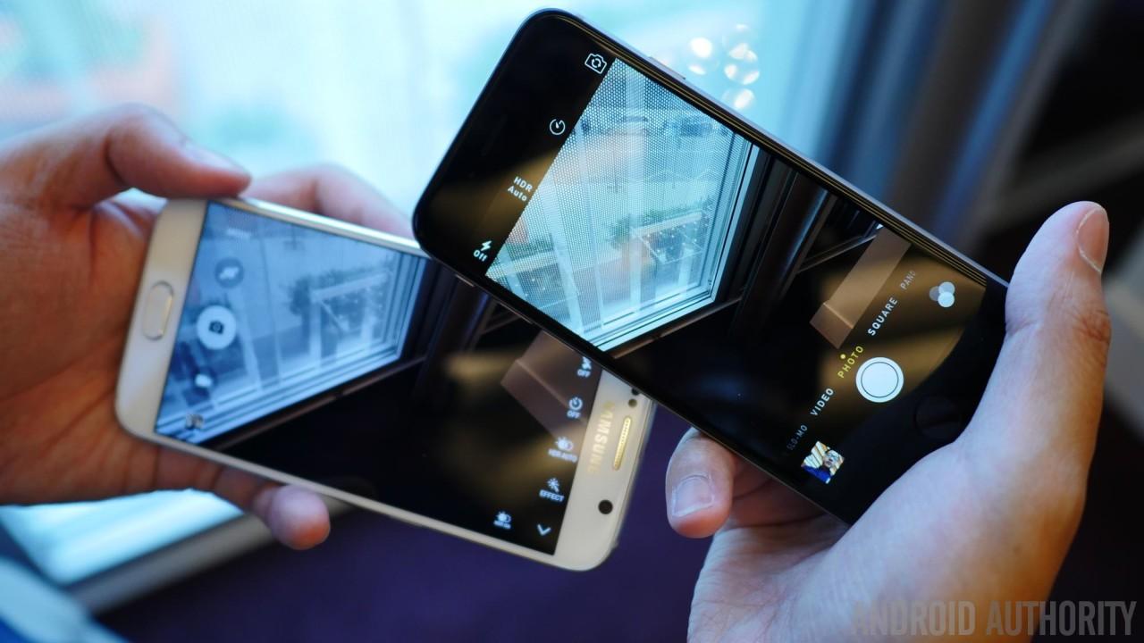 S6-iPhone6-compare11-1280x720