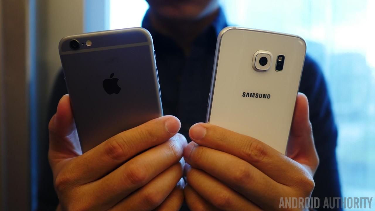 S6-iPhone6-compare12-1280x720