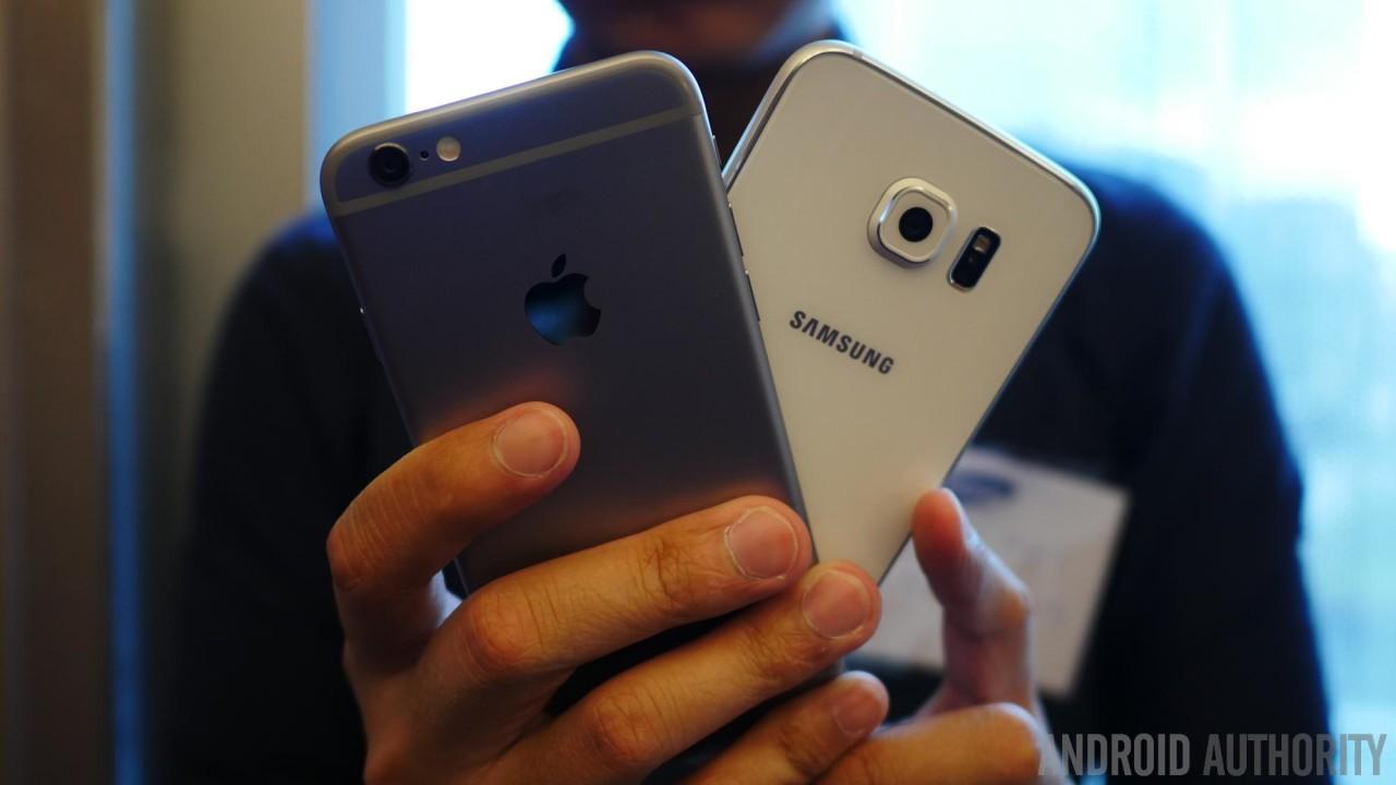 S6-iPhone6-compare13-1280x720