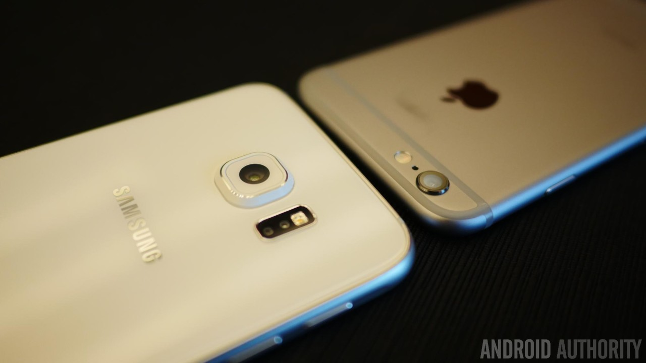 S6-iPhone6-compare14-1280x720