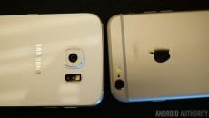 S6-iPhone6-compare15-1280x720