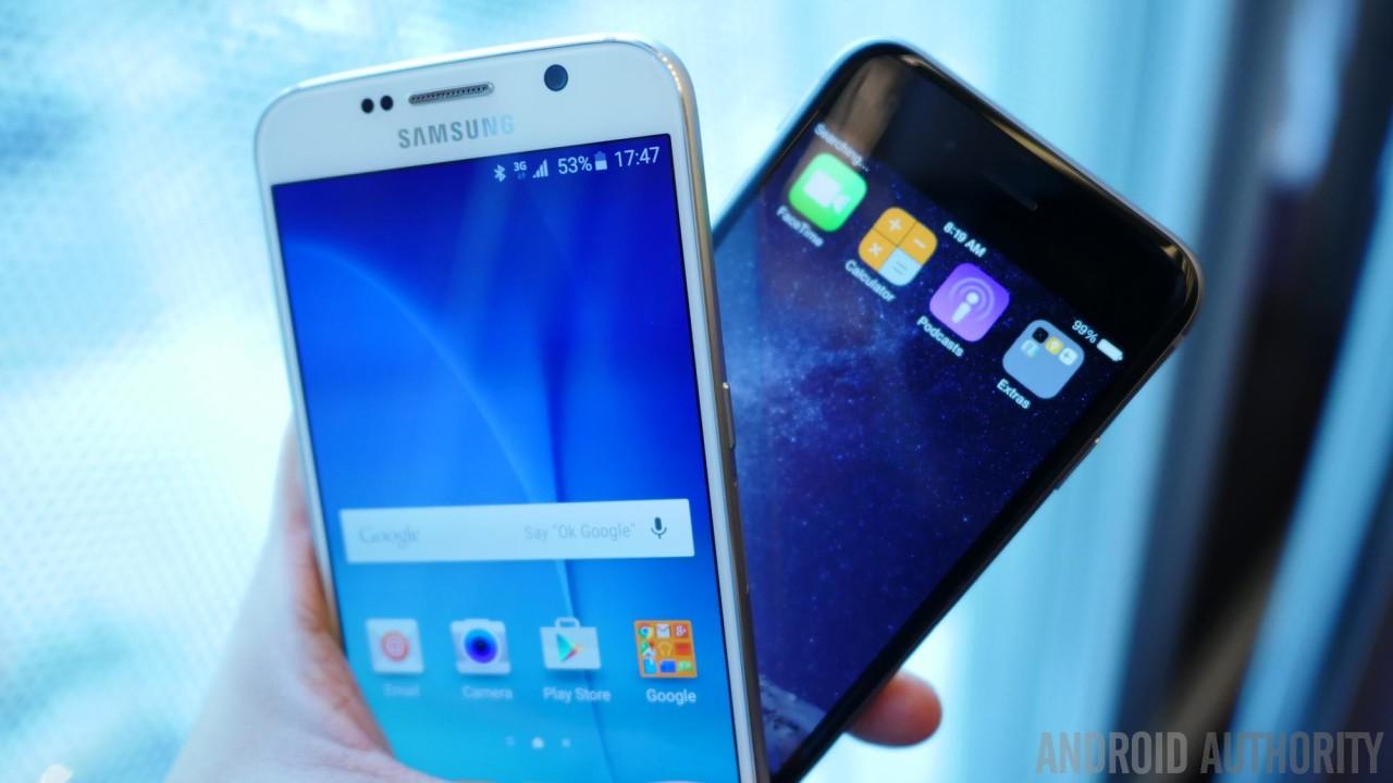 S6-iPhone6-compare17-1280x720