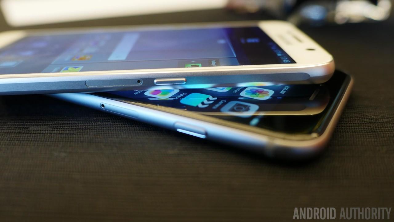 S6-iPhone6-compare18-1280x720
