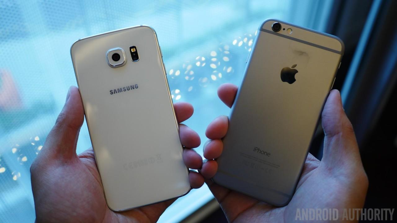 S6-iPhone6-compare5-1280x720