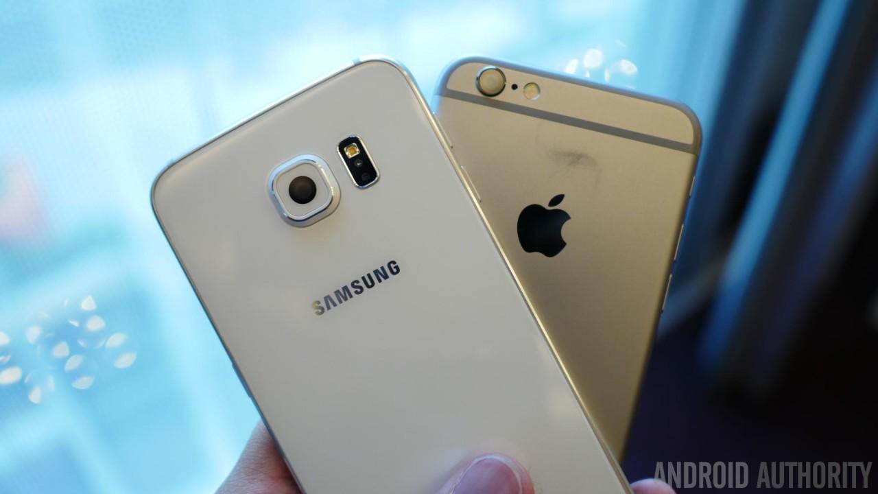 S6-iPhone6-compare6-1280x720