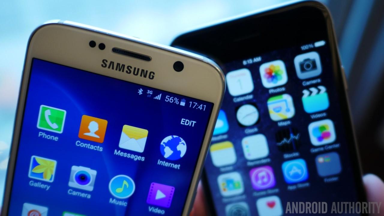S6-iPhone6-compare9-1280x720