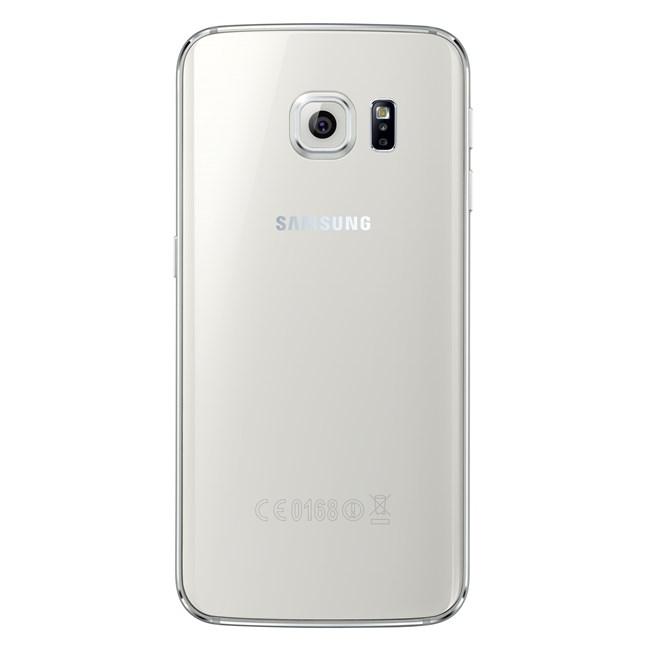 Samsung-Galaxy-S6-Edge-G925F_002_Back_White_Pearl
