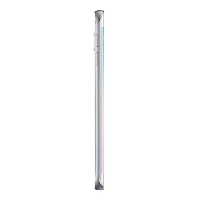 Samsung-Galaxy-S6-Edge-G925F_003_L-Side_White_Pearl