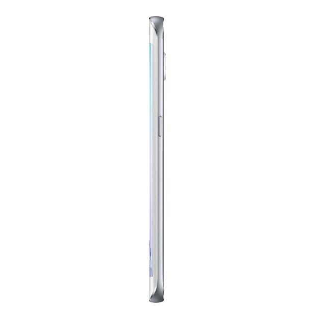 Samsung-Galaxy-S6-Edge-G925F_004_R-Side_White_Pearl