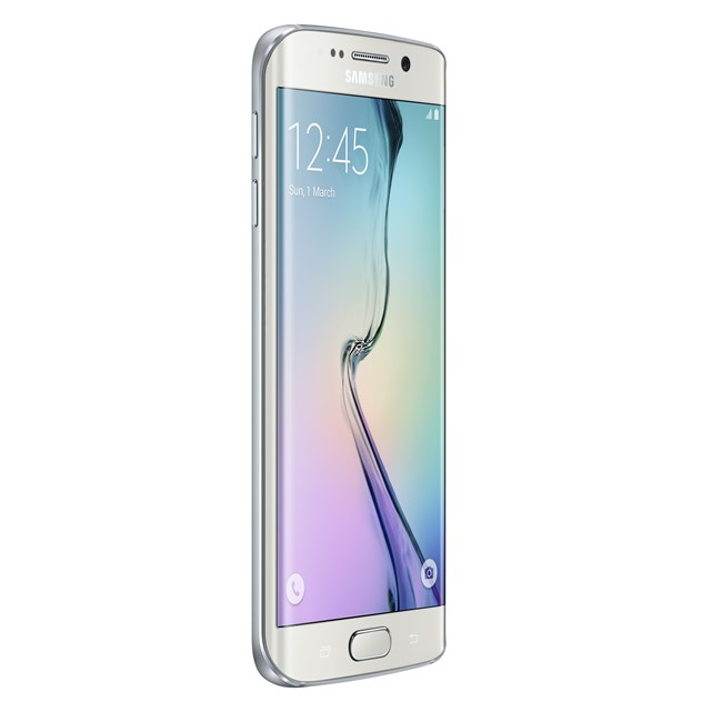 Samsung-Galaxy-S6-Edge-G925F_007_L-Front60_White_Pearl