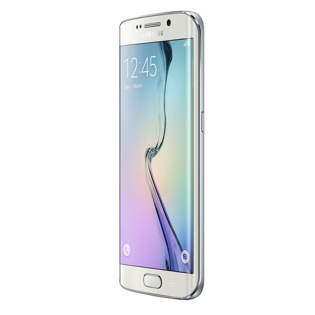 Samsung-Galaxy-S6-Edge-G925F_008_R-Front60_White_Pearl