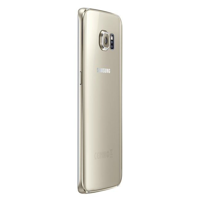 Samsung-Galaxy-S6-Edge-G925F_011_L-Back45_Gold_Platinum