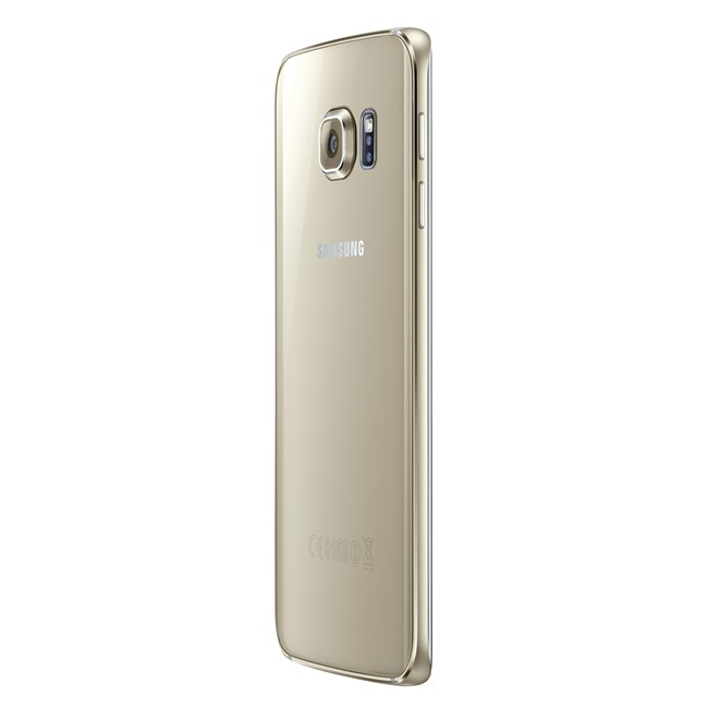Samsung-Galaxy-S6-Edge-G925F_012_R-Back45_Gold_Platinum