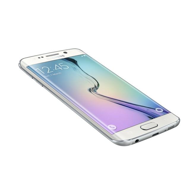 Samsung-Galaxy-S6-Edge-G925F_013_L-Front-dynamic_White_Pearl