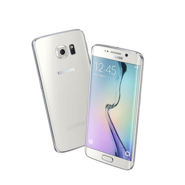 Samsung-Galaxy-S6-Edge-G925F_026_Combination-1_White_Pearl