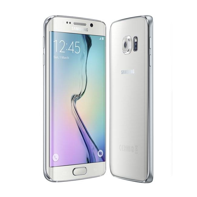 Samsung-Galaxy-S6-Edge-G925F_027_Combination-2_White_Pearl