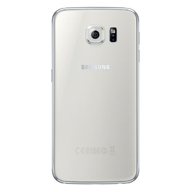 Samsung-Galaxy-S6--G920F_002_Back_White_Pearl
