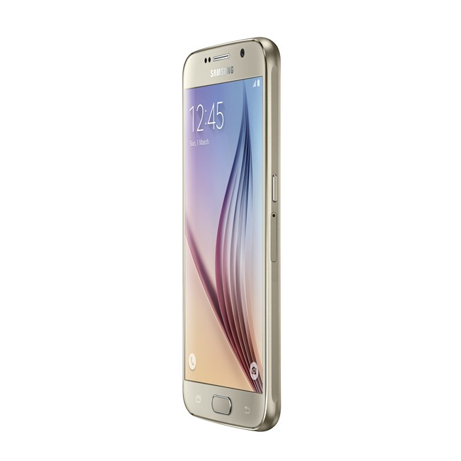 Samsung-Galaxy-S6--G920F_008_R-Front60_Gold_Platinum