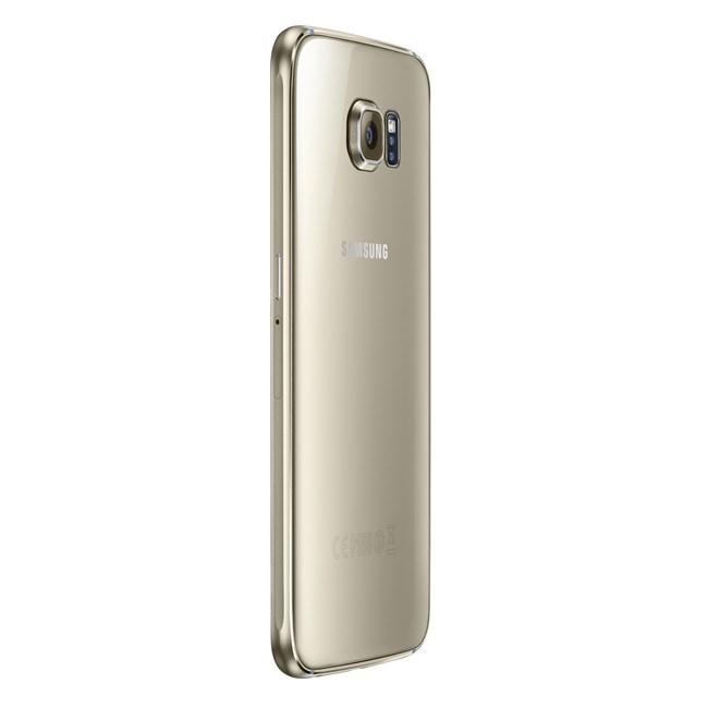 Samsung-Galaxy-S6--G920F_011_L-Back45_Gold_Platinum