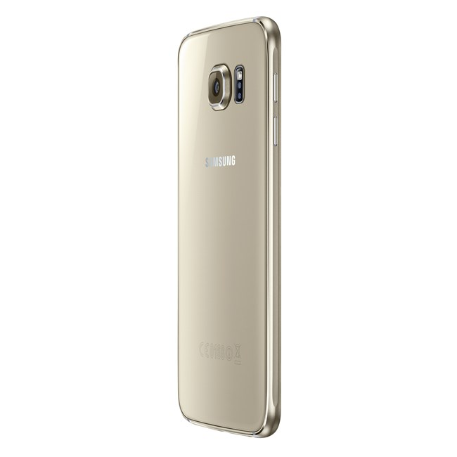 Samsung-Galaxy-S6--G920F_012_R-Back45_Gold_Platinum