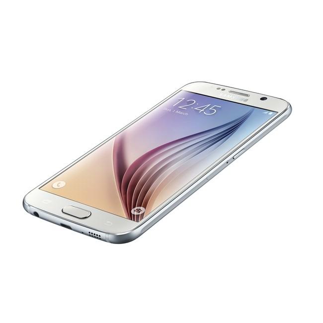 Samsung-Galaxy-S6--G920F_014_R-Front-dynamic_White_Pearl