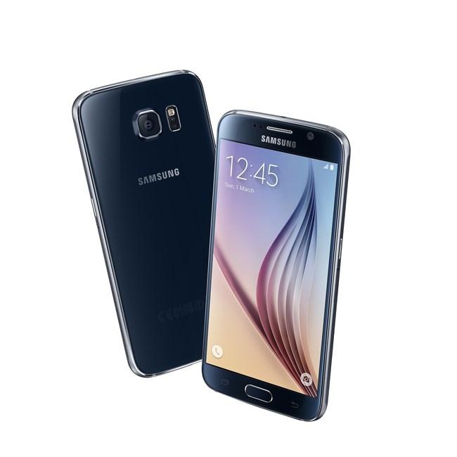 Samsung-Galaxy-S6--G920F_026_Combination-1_Black_Sapphire