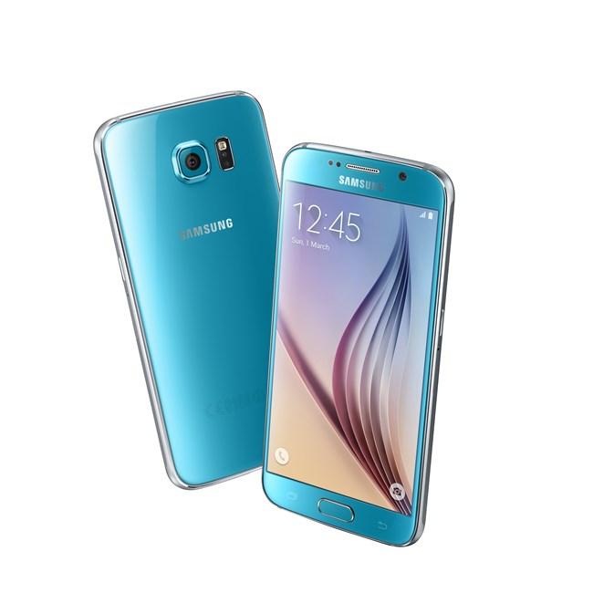 Samsung-Galaxy-S6--G920F_026_Combination-1_Blue_Topaz