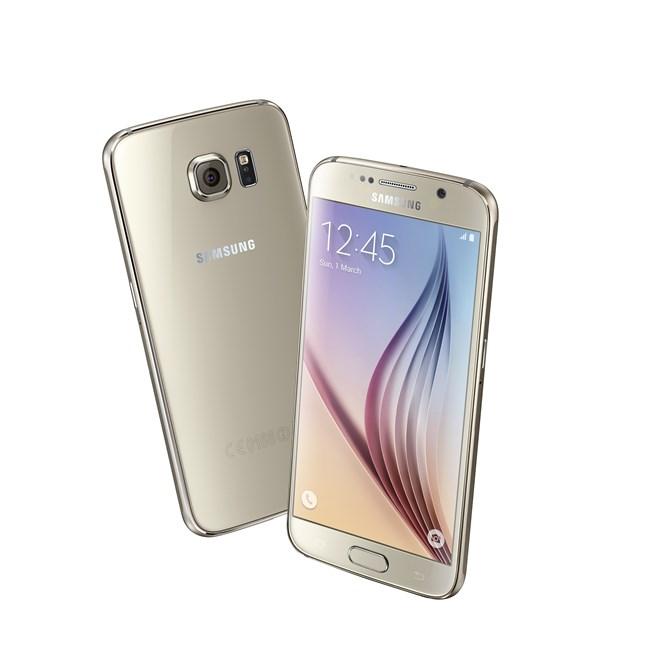 Samsung-Galaxy-S6--G920F_026_Combination-1_Gold_Platinum