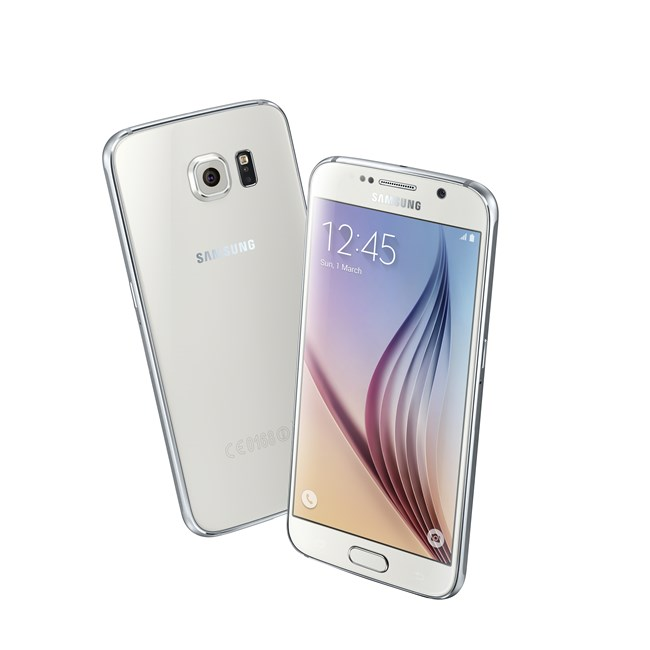 Samsung-Galaxy-S6--G920F_026_Combination-1_White_Pearl