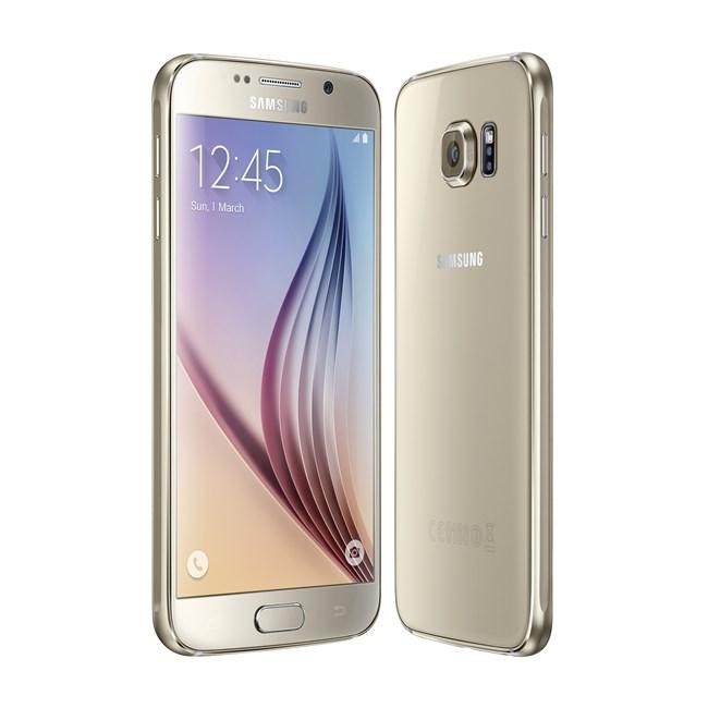 Samsung-Galaxy-S6--G920F_027_Combination-2_Gold_Platinum