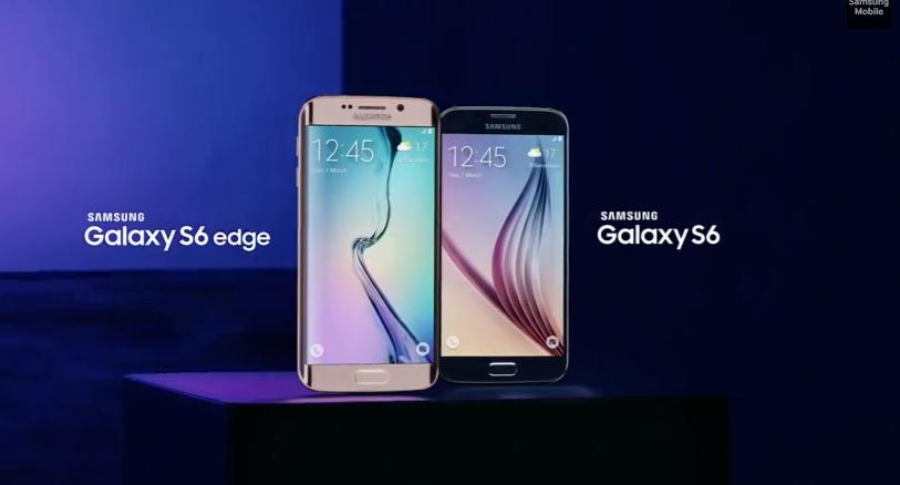 Samsung-S6-S6-Edge-000
