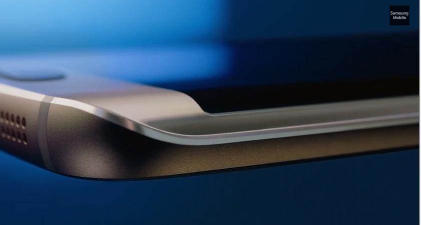Samsung-S6-S6-Edge-002