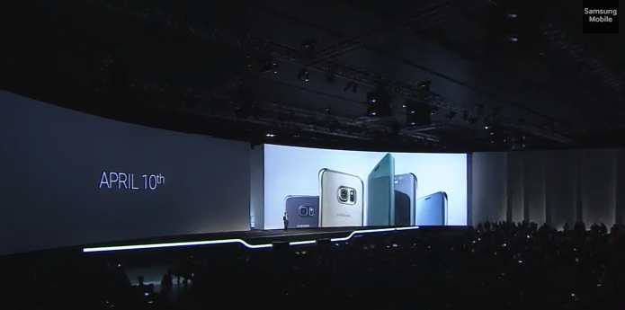 Samsung-S6-S6-Edge-10Apr2015