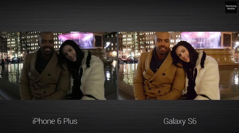 Samsung-S6-comapre-iphone-6-plus