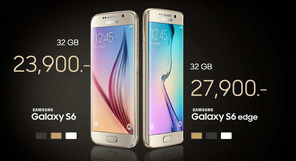 Samsung-galaxy-s6-s6-edge-price