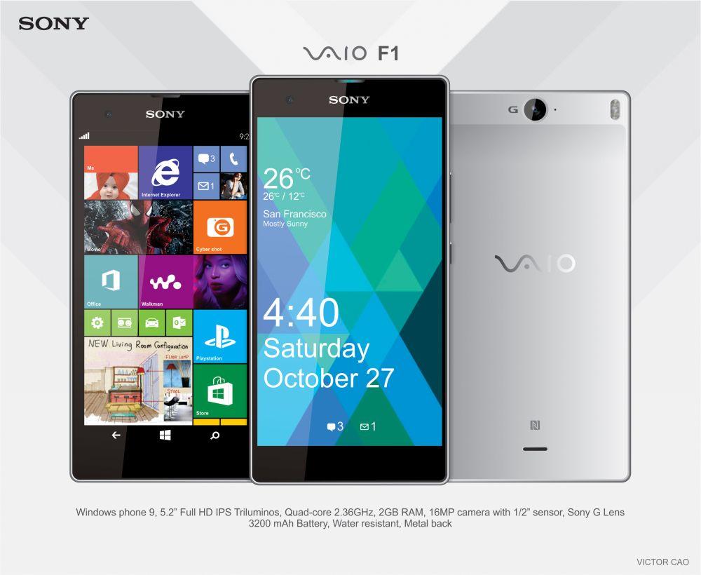 Sony-Vaio-F1-Concept-Device-Runs-Windows-Phone-9-424667-2