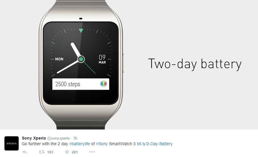 Sonys-and-Apples-latest-smartwatches