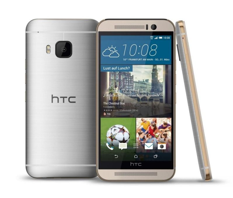 Supposedly-official-HTC-One-M9-renders-1