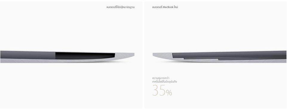 The-New-MacBook-2015-0016
