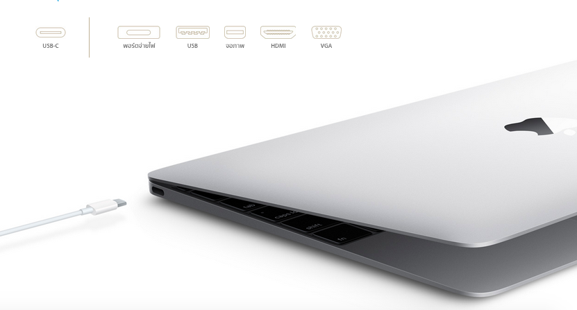 The-New-MacBook-2015-0017